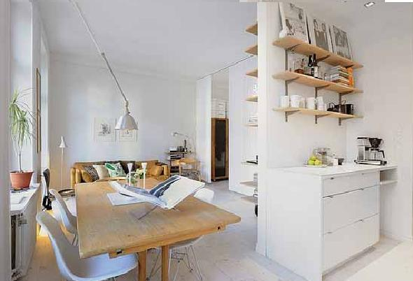 Small work space Ideas